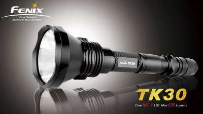 Big Sale! Topshop Fenix TK30