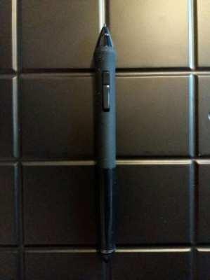 FREE SHIPPING Wacom Intuos 4 Professional Pen Tablet