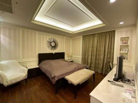 FOR RENT LADDAROM CHAIYAPRUK CHAENGWATTANA / 3 beds /**35,000**