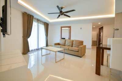 Laguna Beach Resort 3. Maldives - Large 1 Bed for Sale!