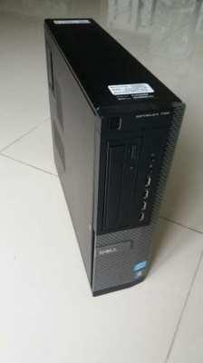 NEW YEAR SALE! Price Drop PC Computer DELL Optiplex 790 Core i3
