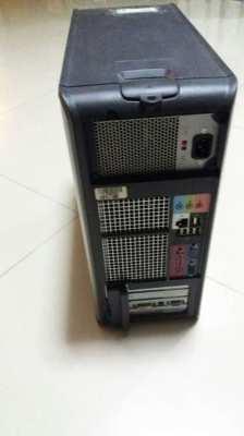 Dell Optiplex 380 Tower Computer 4GB RAM 160GB Win XP