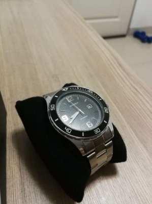 Sekonda Men's Watch for 600 Baht