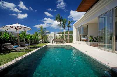 3 Bedrroms Pool Villa For Sale In Prime location At Thalang, Phuket.