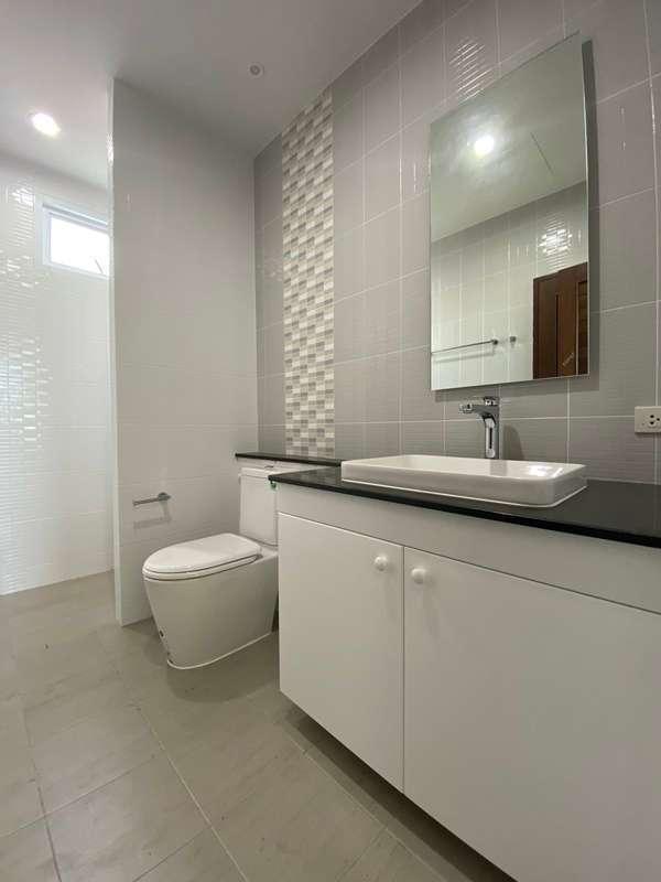 Quality Built 3 BR 2 Bath in 24 Hour Secure Development Town Center