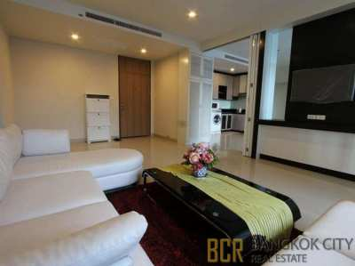 Noble Solo Luxury Condo Spacious Renovated 2 Bedroom Unit for Rent