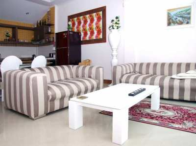 Pool Villa/ 7% rental guarantee for 5 years