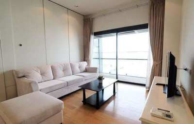 FOR RENT CIRCLE 2 LIVING PROTOTYPE / 2 beds 2 baths /**40,000**