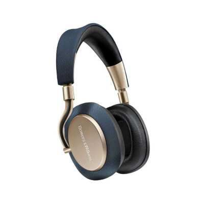 Bowers & Wilkins PX7 Noise Cancelling Headphones
