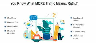 2 Billion Reasons to Download This Today - FREE TRAFFIC!!!