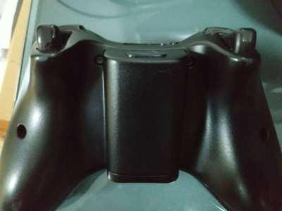 Xbox 360 Controller wifi for Windows or XBOX360