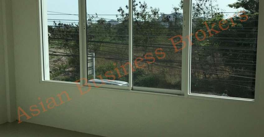 5007033 3 Commercial Buildings for Freehold Sale in Hua Hin