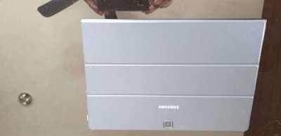 Samsung Tab Pro S  2 in 1