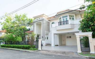 FOR SALE THE GRAND RAMA 2 / 4 beds 4 baths / 107 Sqw.**10.5 MB**