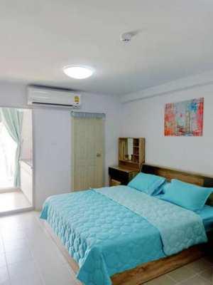 MT-0226 - Condo Supalai Lagoon for rent with 1 bedroom, 1 bathroom
