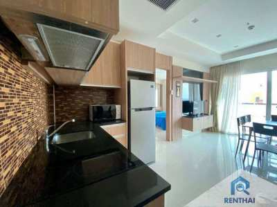 Разное Condo for sale in Nam Talay - 1 beds. 40 sq.m.