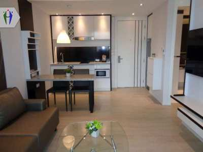 Room  for Rent  at Central Pattaya 1 Bed Room