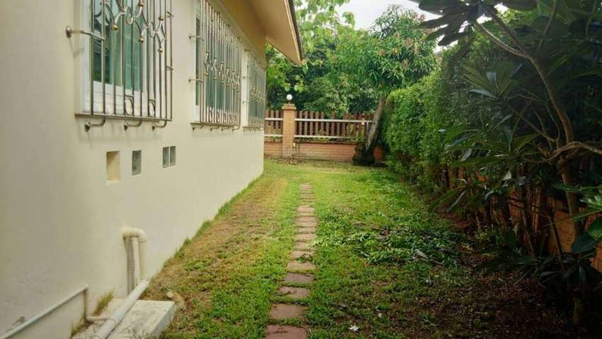 3 BEDROOM VILLA PRICED FOR QUICK SALE
