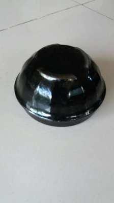 ราคาตก 4 Ceramic Stone Bowl-Ddukbaegi-Sizzling Hot Pot