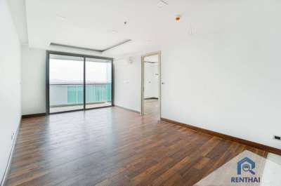 Condo for Sale at The Peak Towers - 2 beds. 93 sq.m.