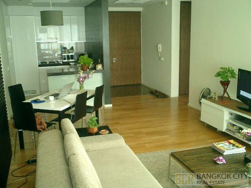 The Lakes Ultra Luxury Condo Modern 1 Bedroom Unit for Rent - Discount