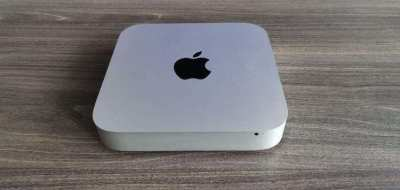 Mac Mini i5 2.5 GHz (Model A1347)