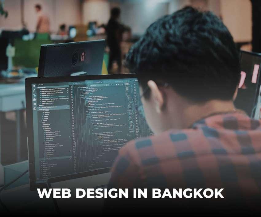 Good web design is good business