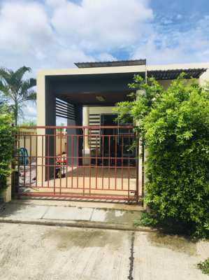 house rent 2 bed 2 bath wifi furnished