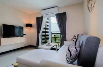 SUPERB 2 BEDROOM CONDO FOR SALE