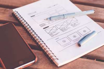 Bespoke Solutions | Website Design