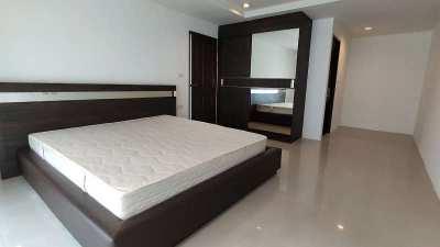 Urgent! 1 bedroom 63 sq.m. 2 mil.