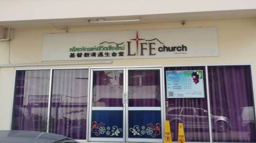 condo/shop 141sm  sale on ground floor in Wang Sing Kham near tesco