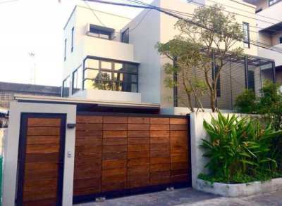 Home office for sale in Ladprao