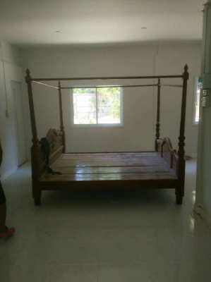 House for rent in Surin city