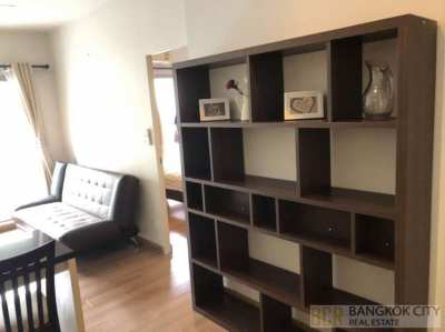 The Seed Memories Luxury Condo Fully Furnished 1 Bedroom Unit for Rent
