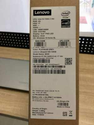 New Laptop Sale, still under original warranty  (negotiable price)
