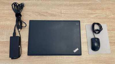 Thinkpad X1 Laptop Sale (negotiable)