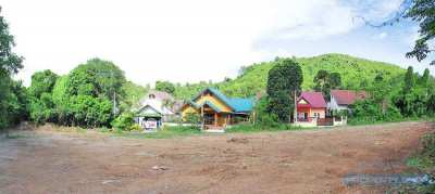 301 Tw Mountain View Residential Land For Sale