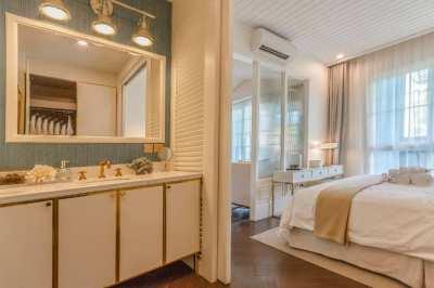 express! Luxury 1 bedroom condo sales, 36.21 sq.m., sea view on Na Jomtien beach