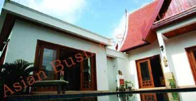 4803004 Alluring 4 Bedroom Investment Villa in Phuket