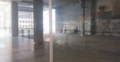 0149063 Large Space for Rent on Ekamai Road – Suitable for Restaurant