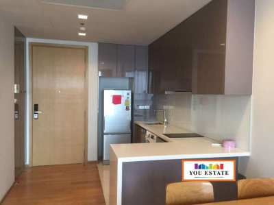 Hyde Sukhumvit 13,  floor 17th, 2 beds 2 baths, 74 sqm,