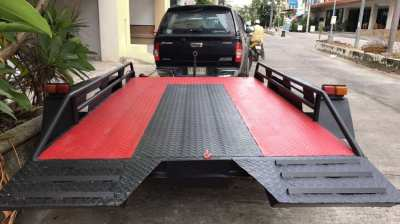 Trailer-price reduced 55.000 !!