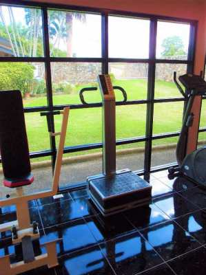 OTO FLABELOS Dynamic Exercise Machine FL-3000