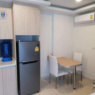 New Room for Rent Pratumnak Hill Pattaya 2 Bedrooms