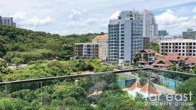 The Cliff Condominium Cosy Beach - Reduced Again!
