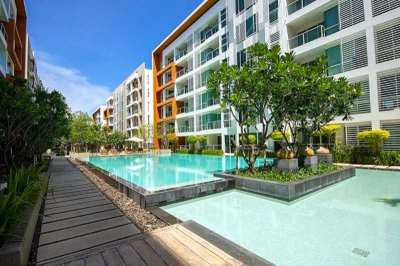 150 Sqm 3 Bed 3 Bath Condo for Sale