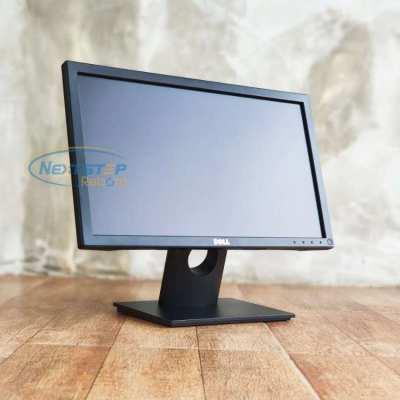 DELL E1916HV LCD Monitor 18.5