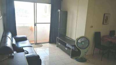 Condo 2 bedroom Onnut/Srinakarin For Rent