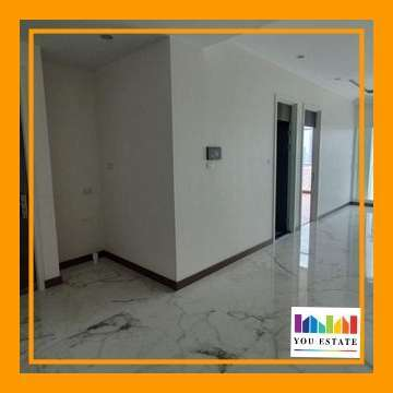 For rent condo supalai elite surawong river view 49 sqm 1 bed  fully